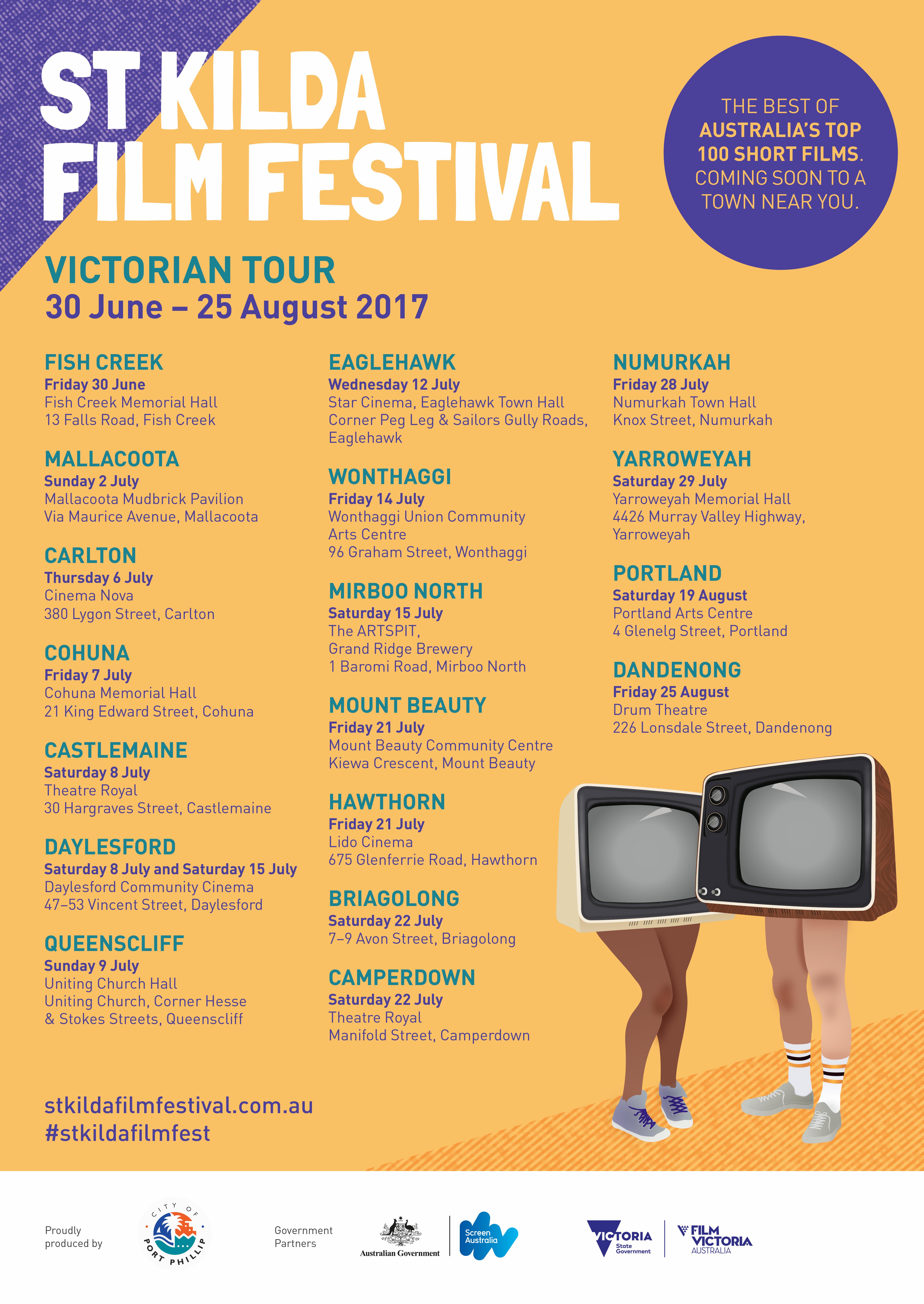 7901_STK Film Festival_2017_Tour Poster_FA.indd