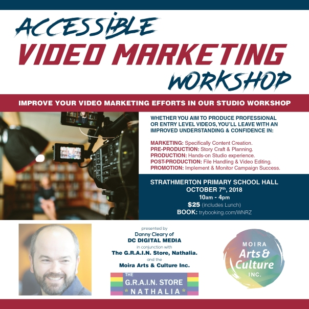 AccessibleVideoMarketingWorkshop_Flyer1