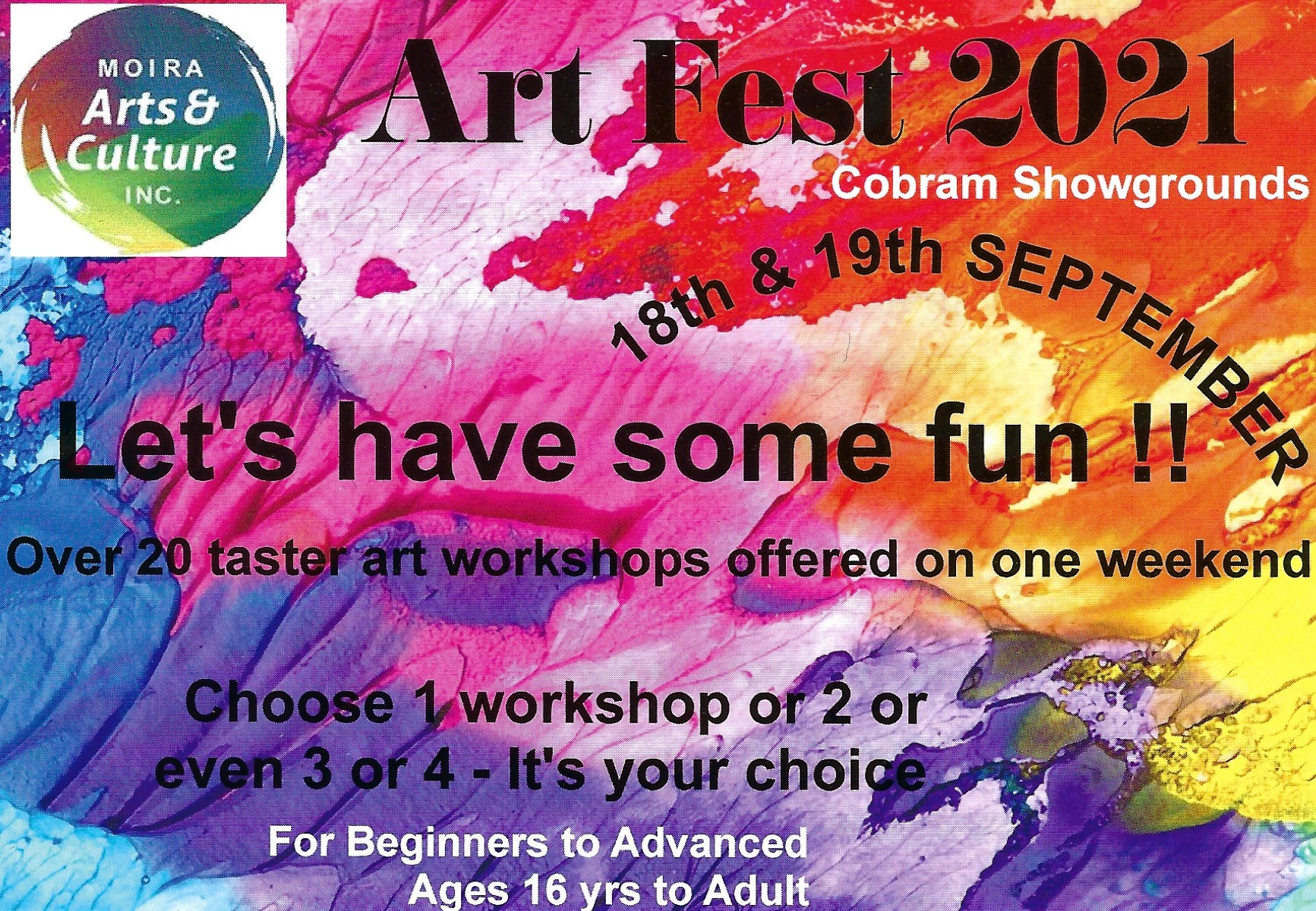Art Fest 2021fb (2)