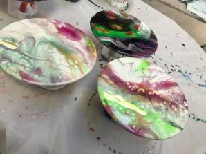 Art Fest resin3