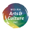 Low_Res_Moira_Arts_Culture_Logo_rgb