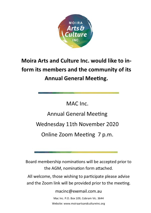 MAC Inc. AGM 2020 (2020_09_27 01_58_38 UTC)