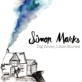 Simon Marks CD