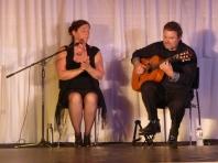 sonidos-flamencos10