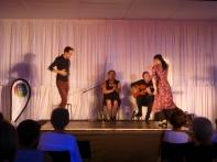 sonidos-flamencos8