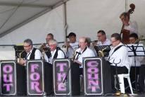 Big Band7