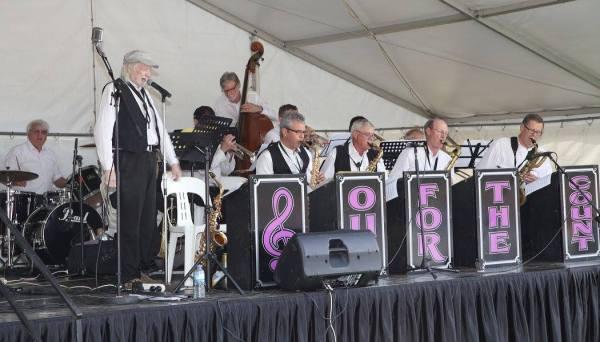 Big Band8